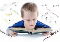 برنامهٔ تحصیلی جدید استان بیسی