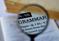 تکنیکهای موفقیت در آزمون IELTS – کاربرد افعال «اسم مصدر» در آزمون آیلتس