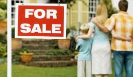 چگونه مشاور املاک خود را انتخاب کنیم؟ (قسمت دوم)