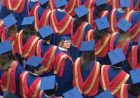 رتبهبندى دانشگاههاى کانادا در سطح کشورى و بینالمللى ( قسمت سوم)