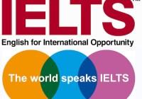 نکات کلیدی جهت کم کردن استرس در آزمون IELTS