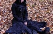 روایتی زنانه – داستان کوتاهی از فوزیه رجبی