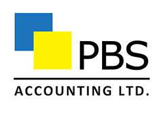 PBS Accounting Ltd.