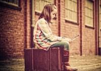 دنیای من و آدم کوچولوها – ایران در لغتنامهٔ بچهها
