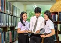 نکاتی مهم در انتخاب بهترین گزینه از میان پذیرشهای دانشگاهی اخذشده
