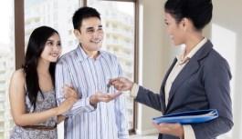 آیا کار با بیش از یک مشاور املاک در آن واحد به نفع شماست؟