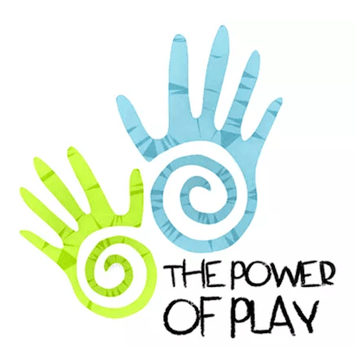 ُThe Power of Play