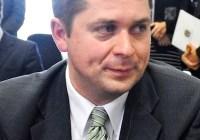 جانشین استفان هارپر پس از ۱۹ ماه برگزیده شد