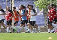 راهیابی ایران به جام جهانی ۲۰۱۸ روسیه