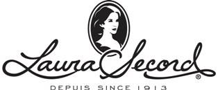 لوگوی شرکت شکلاتسازی لارا سکرد