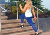 حرکات ورزشی بدون نیاز به وسیله