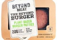 سرمایهگذاری بیل گیتس و ریچارد برانسون روی گوشت «پاک»