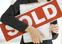 آیا خریداران ملک واقعاً نیازی به مشاور املاک دارند؟ (قسمت آخر)