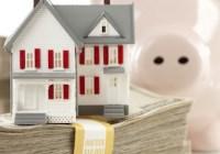 هشت اشتباهِ خریداران خانه در اولین سال خریدشان – قسمت اول