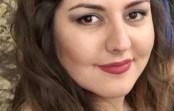 زیبایی واقعی در پروسهٔ خلق کار هنری شکل میگیرد – گفتوگو با شمین ذهبیون، هنرمند جوان ایرانی ساکن ونکوور