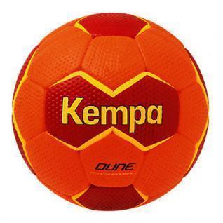 ballons de handball kempa handball store