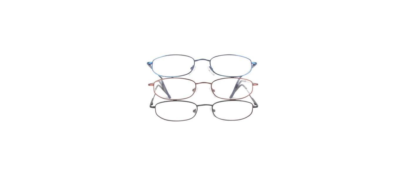 d96fdd6b9399c5 Leesbril Kopen Bekijk Alle Leesbrillen Online Hans Anders