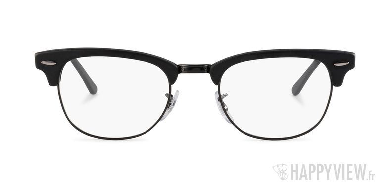 Lunette De Vue Ray Ban Ronde video-mp3.fr