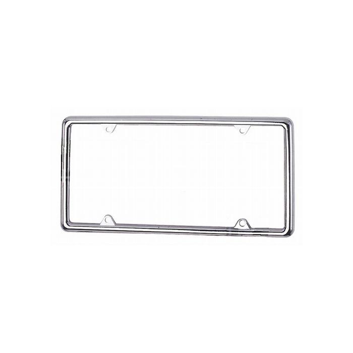 Aubuchon Hardware Store Custom Accessories Metal License