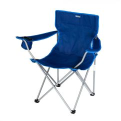 Festival Folding Chair Ny Giants Regatta Isla Lightweight Camping Laser Blue