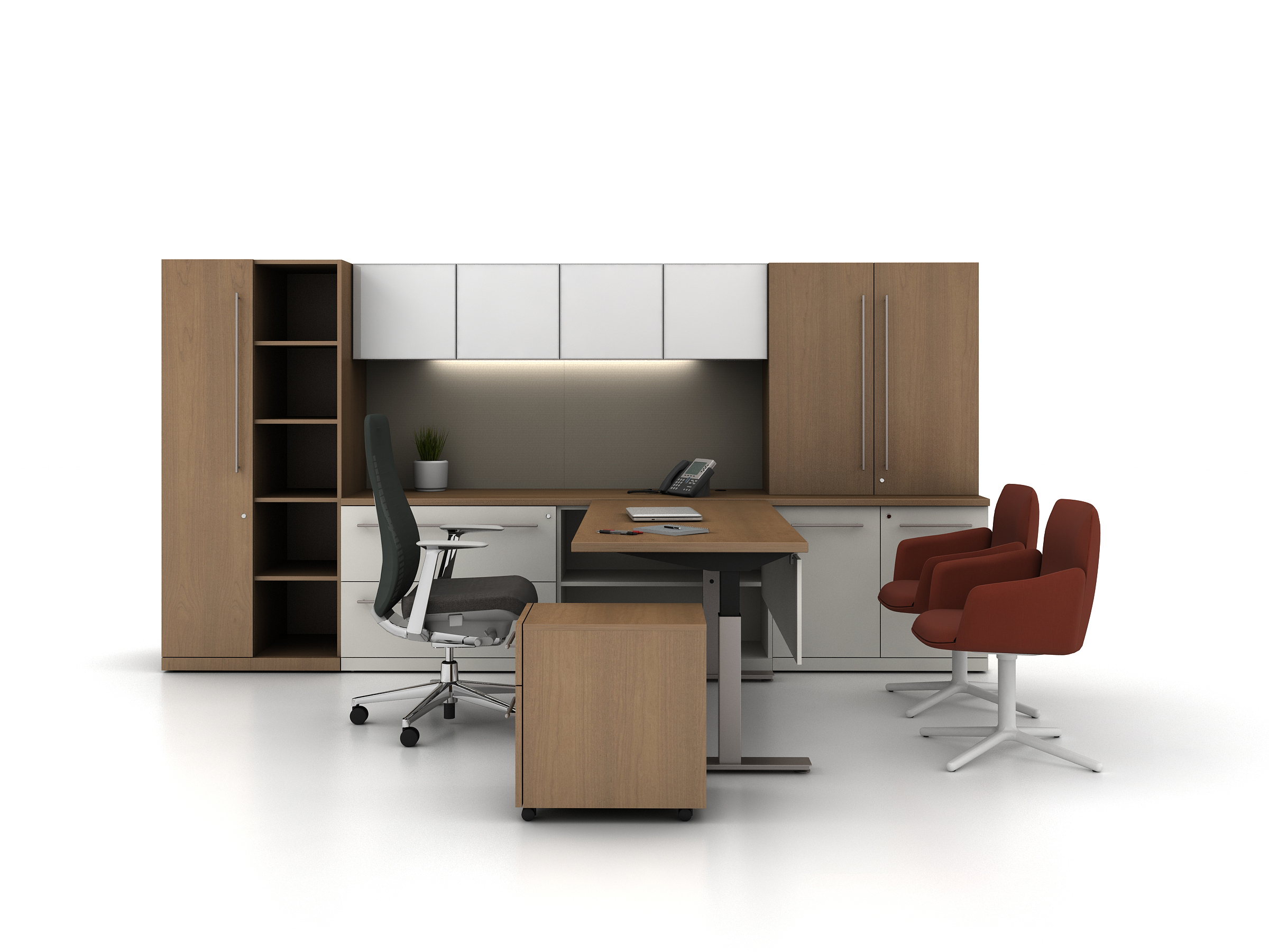 haworth zody chair king com discover haworth's private office inspiration