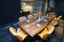 Book Boardroom Hotel Indigo London Kensington
