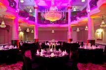 Book Crystal Ballroom St Ermin' Hotel London Headbox
