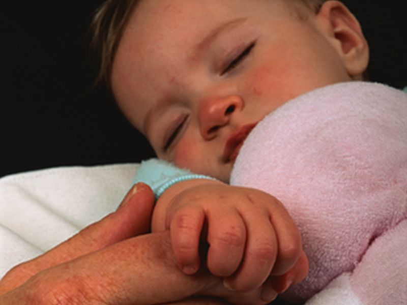 Coronavirus Risk in Babies, Infection and Transmission ...
