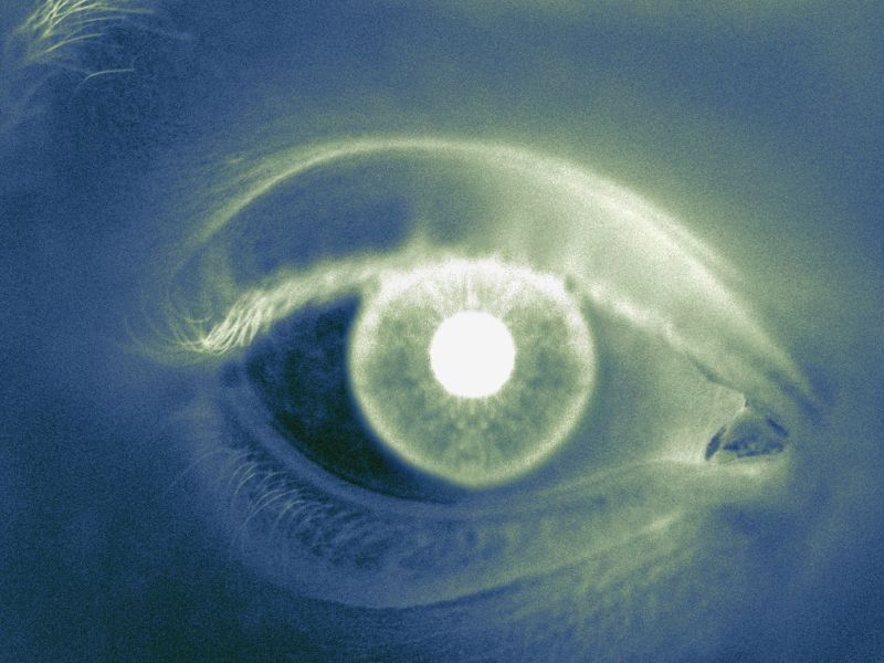 News Picture: Have Glaucoma and Need to Switch Eye Docs? Here's What You Need to Do