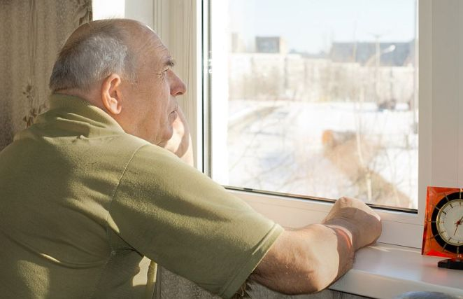 News Picture: Therapy Reverses Alzheimer's Brain Plaque Buildup -- in Mice