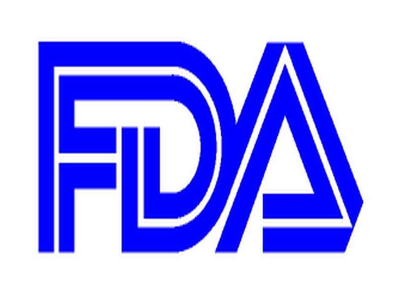 News Picture: Emgality Receives First FDA Approval for Treating Cluster Headache
