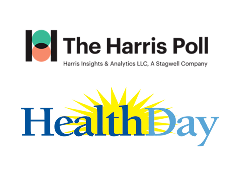 News Picture: Many Americans Unaware of Promise of Targeted, 'Personalized' Medicine: Poll