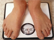 News Picture: Staying Slim After Weight-Loss Surgery Could Cut Cancer Risk in Half