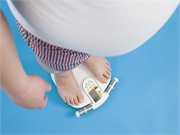 News Picture: Weight-Loss Surgery a Boon for the Heart