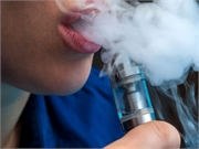 News Picture: Vaping-Linked Lung Illnesses Top 2,100, CDC Says