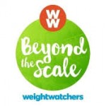 weight watchers beyond the scale 150x150