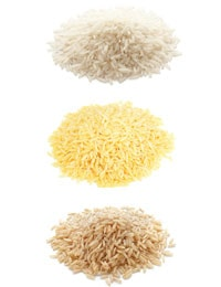 Pasta Vs Rice : pasta, That:, Healthy, Guide