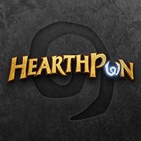 hearthpwn hearthstone database deck