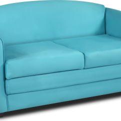 Kangaroo Tween Sleeper Sofa Red Lounge Ideas Hedgeapple