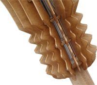 Socket Table Lamp | HedgeApple