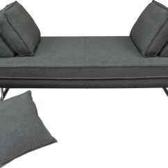 Diamond Sofa Dolce Quality Sectional Sofas Lounge Seating Platform With Moveable Backrest