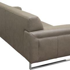 Leatherette Sofa Leather Clearance Vera Chair 2pc Set Hedgeapple
