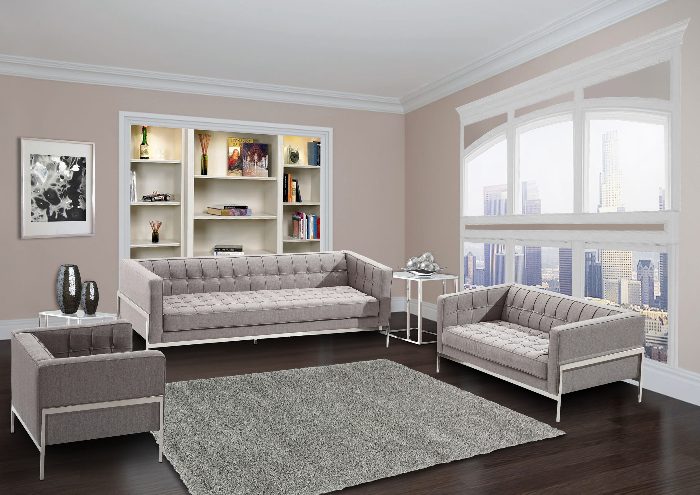 andre sofa maxwell dfs hedgeapple
