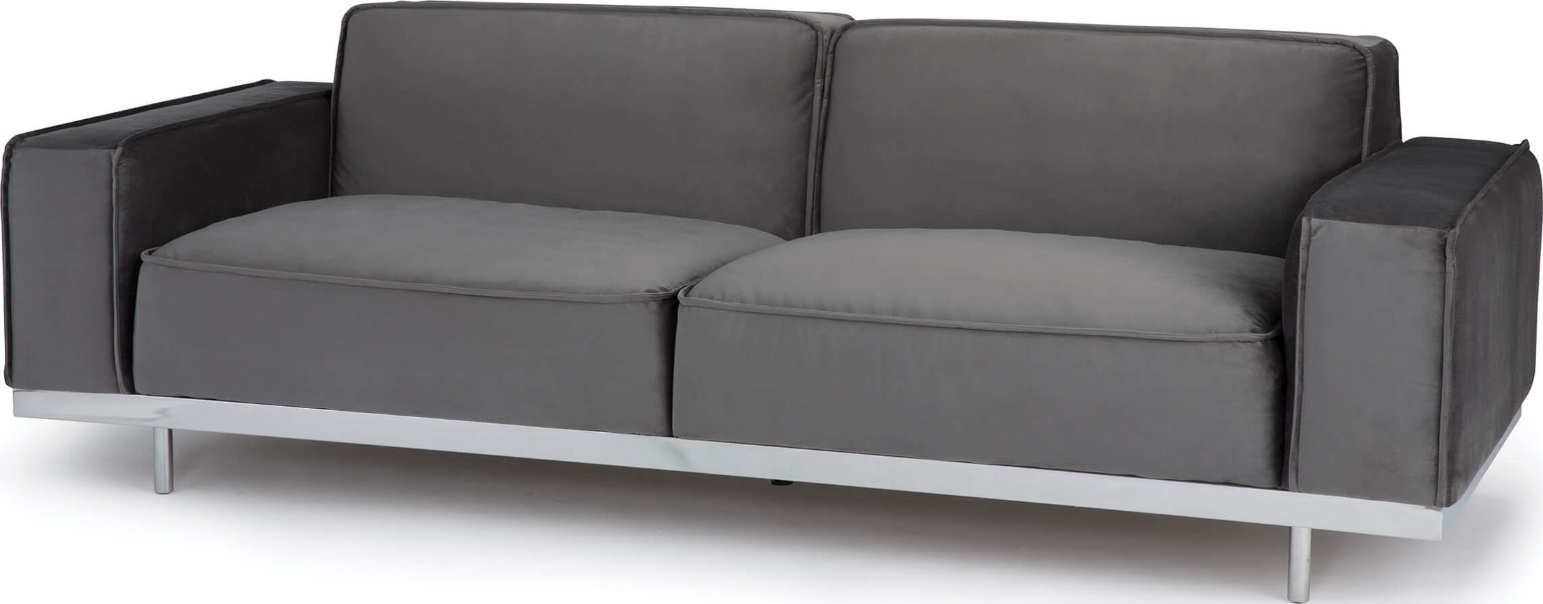 sabrina sofa clei doc xl bunk bed for sale velvet hedgeapple