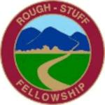 rsf-logo-150
