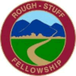 Rough Stuff Fellowship