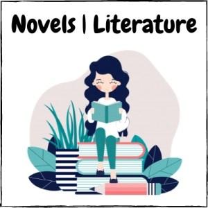 Novels | Literature