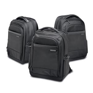 Kensington Contour 2.0 Backpack för laptops