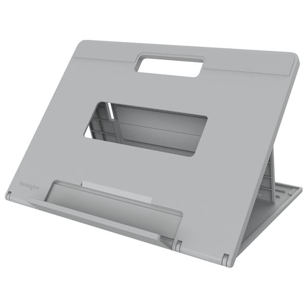 Kensington SmartFit® Easy Riser™ ställ för laptops