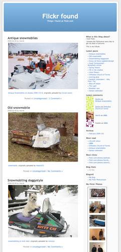 090205-flickr-found.jpg
